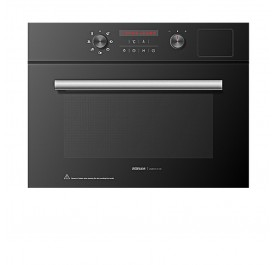 Robam S106 40L Steam Oven (Special Deal For Walk-In Customer)