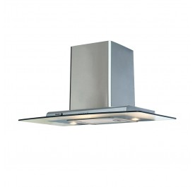 Fagor 2CPV-90X Chimney Hood