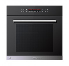 Robam R312 65L Built-In Oven (Special Deal For Walk-In Customer)