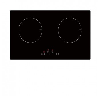 Robam W261 2-Cooking Zone Induction Hob