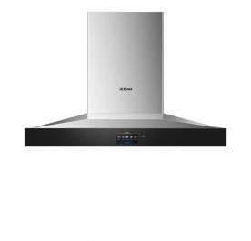 Robam A828 Chimney Hood (Special Deal For Walk-In Customer)