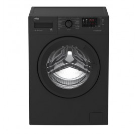 Beko WTE7512XA0A 7kg Front Loading Washing Machine (Inverter Motor)