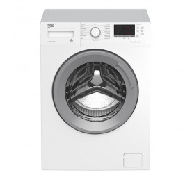 Beko WTE7512XS0 7kg Front Loading Washing Machine (Inverter Motor)