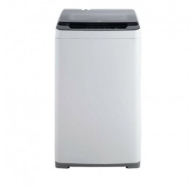 Beko BTU1008W 10kg Top Loading Washing Machine