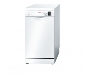 Bosch SPS50E82EU 9-Place Settings Dishwasher (Freestanding)
