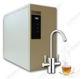 Intrix REINZ INDULGE 2 - Cooking Tap With Undersink Water Purification System