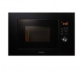 Lebensstil LKMW-2308 23L Built-In Microwave