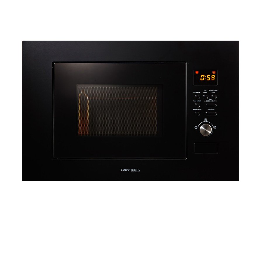 Shop Best Microwave Price Lebensstil Lkmw 2308 Urbanez