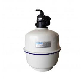 Waterco T500 Thermoplastic Media Filter