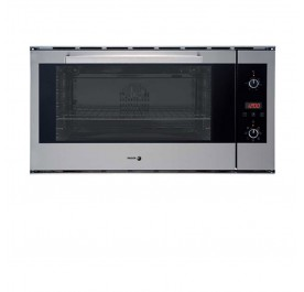 Fagor 6H-936BX Oven