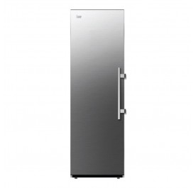 Teka TGF 300 NF 1-Door Refrigerator (261L Upright Single Door Freezer - Capable for Pigeon Pair Fridge-Freezer)