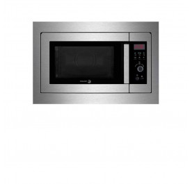 Fagor MWB-17AEX 17L Built-In Microwave
