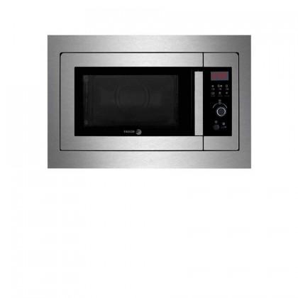 Fagor MWB-17AEX 17L Built-In Microwave