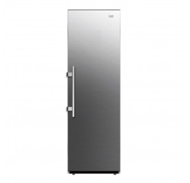 Teka TSL 400 NF 1-Door Refrigerator (355L Upright Single Door Fridge - Capable for Pigeon Pair Fridge-Freezer)