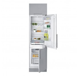 Teka CI3 350 NF 2-Door Refrigerator (275L Full Integrated Built-In Fridge-Freezer)