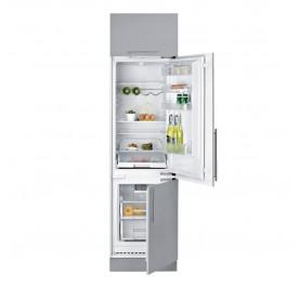 Teka CI3 350 NF 2-Door Refrigerator (275L Full Integrated Built-In Fridge-Freezer)