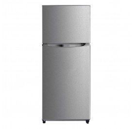Teka NFM 370 S 1-Door Refrigerator (371L Top Mount Fridge-Freezer)