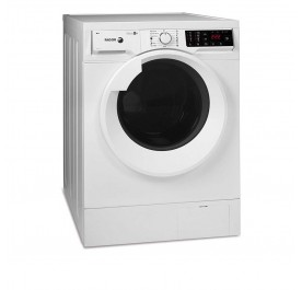 Fagor FE-9214 9kg Front Loading Washing Machine