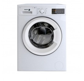Fagor FE-7210A 7kg Front Loading Washing Machine