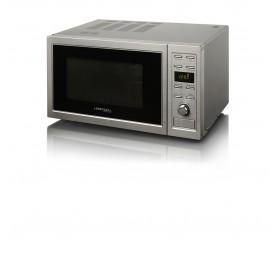 Lebensstil LKMW-2301SS 23L Microwave (Freestanding)