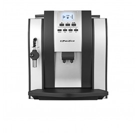 Pacifica Libera ASM1 Coffee Machine