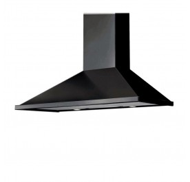 Belling GDACB90 Chimney Hood