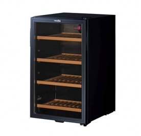Tuscani TSC BELLONA 38 (D) Wine Chiller (32 Bottles Wine Storage Cabinet)