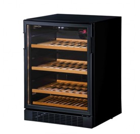 Tuscani TSC BELLONA 45 Wine Chiller (42 Bottles Wine Storage Cabinet)