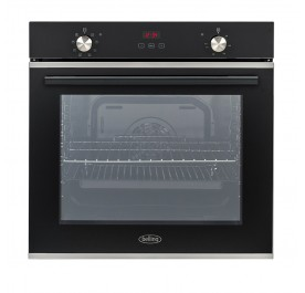 Belling IB609FP 85L Built-In Oven