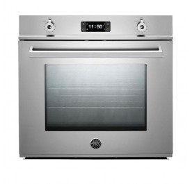 Bertazzoni F30PROXT Professional Series 116L Built-In Oven