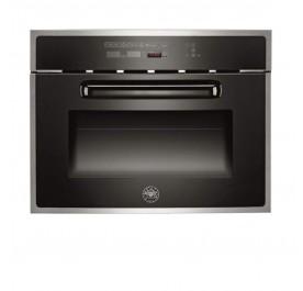 Bertazzoni F45CONMOWX Design Series Built-in Combination Microwave Oven