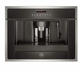 Bertazzoni M45-CAF-X Design Series Built-in Coffee Machine