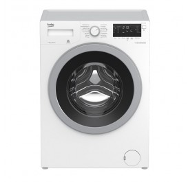 Beko WMY81283LB2 8kg Front Loading Washing Machine (Inverter Motor)