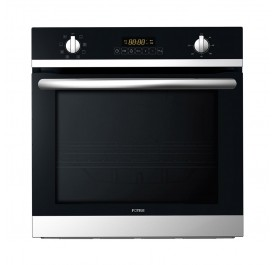 Fotile KEG6001A 52L Built-In Oven