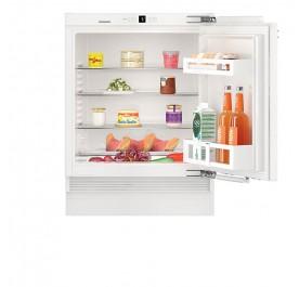 Liebherr SUIK 1510 Undercounter 1-Door Refrigerator (136L Full Integrated Built-In Upright Fridge)
