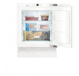 Liebherr SUIG 1514 Undercounter 1-Door Refrigerator (95L Full Integrated Built-In Upright Freezer)