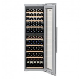 Liebherr EWTdf 3553 Wine Chiller (80 Bottles Wine Storage Cabinet)
