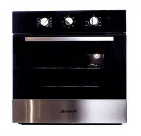 Brandt BOE5302X 65L Built-In Oven