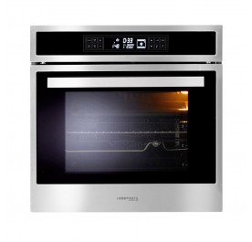 Lebensstil LKBO-1010SD 64L Built-In Oven