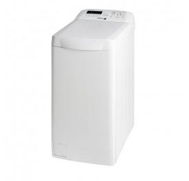 Fagor FET-7110A 7kg Top Loading Washing Machine