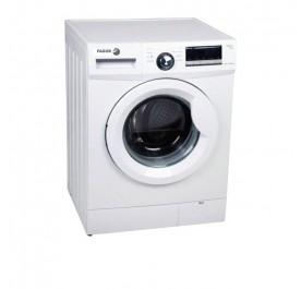 Fagor 1FE-6012W 6kg Loading Washing Machine