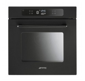 Smeg F610AN Oven