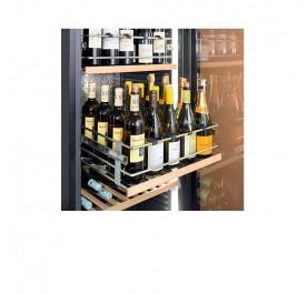 Liebherr Barrique Wine Cellar Upright Storage Shelf Accessory