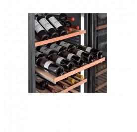 Liebherr Barrique Wine Cellar Retrofitting Telescopic Storage Shelf Accessory