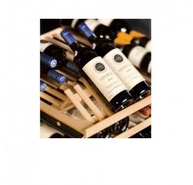 Liebherr Barrique Wine Cellar Presentation Storage Shelf Accessory