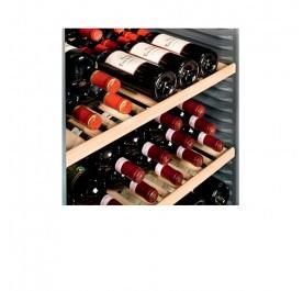 Liebherr Barrique Wine Cellar Wooden Storage Shelf Accessory
