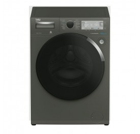 Beko WTV9745X0MA 9kg Front Loading Washing Machine (Prosmart Inverter Motor)
