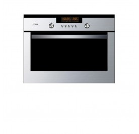 Fotile SCD26-01 Steam Oven