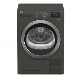 Beko DS8433RX1M 8kg Condenser Dryer With Heat Pump