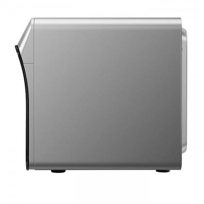 Robam ST10 Freestanding 25L Portable Steam Oven
